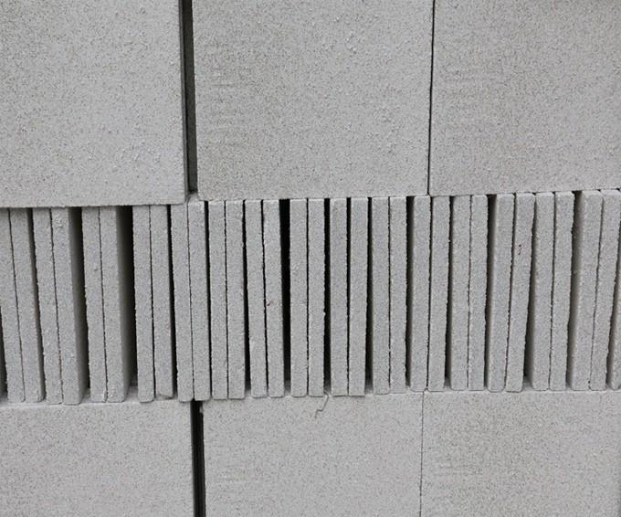 水泥基珍珠岩保温板